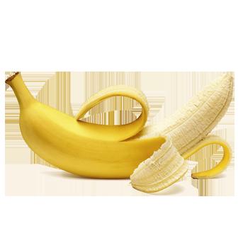 kisspng-milkshake-smoothie-juice-banana-banana-5a6a71629cf1d2.1298907115169252826429-min