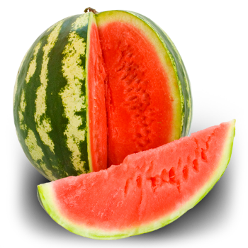watermelon_PNG2660