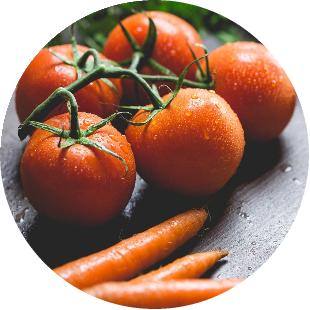 frutta e verdura thiene